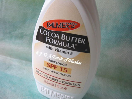 palmers-cocoa-butter-formula-body-lotion-spf-15-1